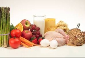 9 خوراكی مغذی كه متخصصان تغذیه خیلی دوست دارند