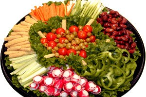 روش های مناسب منجمد کردن سبزیجات