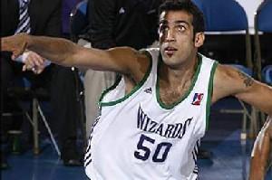 پردرآمدترین ورزشکار ایرانی