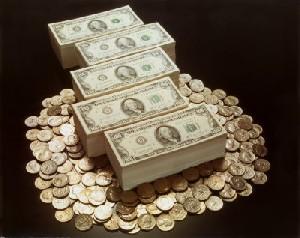 مردی که سرش 5 میلیون دلار ارزش دارد !!