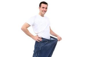 ده راهکار برای کاهش سایز دور کمر، باسن و ران ها