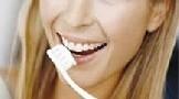 لبخند زیبا حق طبیعی و مسلم شماست