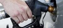 نکاتی جالب برای بهتر و بیشتر زدن بنزین