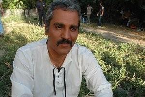 منتشر شدن شعری از مهران مدیری پس از 20 سال + متن شعر