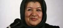 نظر جالب یك كارگردان زن در مورد محمدرضا گلزار