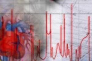 بهترین نوع ورزش برای بیماران قلبی