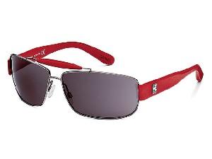 بهترین و مناسب ترین رنگ عینک آفتابی