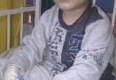 باز هم یک کودک آزاری دیگر در تهران