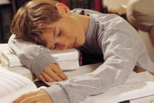برخی از فواید خواب بعدازظهر !