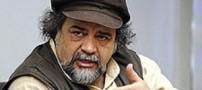 محمدرضا شریفینیا مجری تلویزیونی میشود