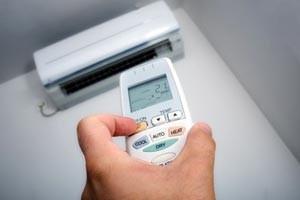 راه های کاهش مصرف برق در کولرهای گازی