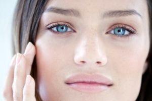 لوسیون محافظت کننده آویشن برای پوستهای حساس
