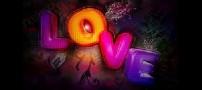 10 نکته مهم برای پیدا کردن عشق در زندگی