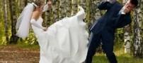 13 ازدواج یک شاهزاده در مدت سه سال !!!