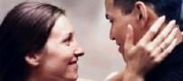 تأثیر فاصله سنی زن و شوهر برروی سلامت آنها
