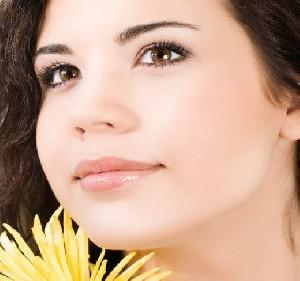 10 راه بسیار مفید برای روشن تر کردن پوست