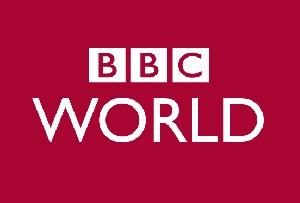 گزارش بیبیس از بهشت همجنس بازان ایرانی