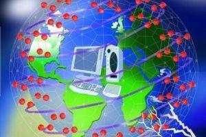 دستگیری بهائیان آنلاین