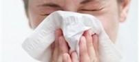 راه هایی برای فرار از آلرژی