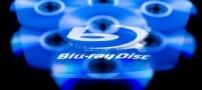 تبدیل فایل های تصویری دیسک های Blu ray به DVD