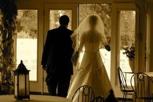اصولی رای داشتن پیوند زناشویی مستحکم