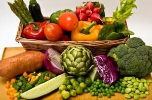 خوراکی های مفید برای یک صبحانه سالم و سریع