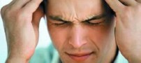نکاتی مهم برای درمان سردرد های دائمی و مزمن