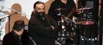 بازگشت علیرضا عصار به دنیای موسیقی پس از سه سال سکوت
