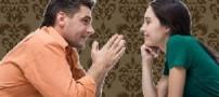 ابتدا یک دوست خوب باشید، بعد همسر !