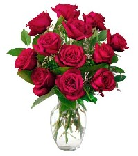 تسکین دردهای استخوانی با گل رز