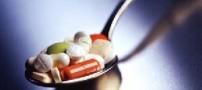 دارویی که خیانت جنسی مردان را لو می دهد !!
