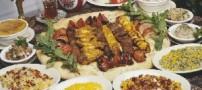 بفرمائید شام از نوع ایرانی هم در راه است !!