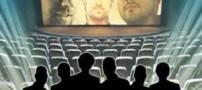 بازیگران چگونه به پرده سینما می رسند