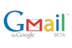 G-mail هدف حمله سایبری قرار گرفت