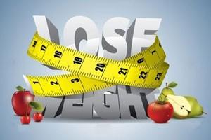 چگونه جلوی بازگشت وزن کم شده را بگیریم ؟
