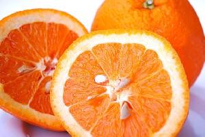 بهترین میوه برای درمان چاقی و لاغر شدن