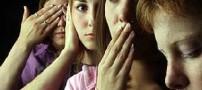 در صورت وقوع تجاوز جنسی چه کنیم ؟!