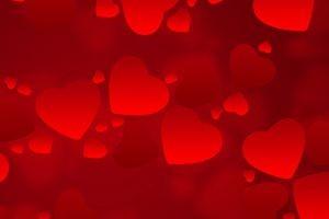تاثیرات بسیار جالب رنگ قرمز بر روی انسان