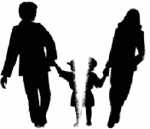 روش جدید و جالب زوج های ایرانی به جای طلاق