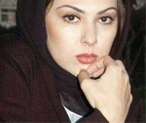 عروسی دومین بازیگر مشهور ایرانی در سال 1390