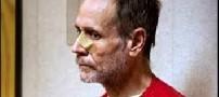 محکومیت شیطان آمریکایی به 431 سال حبس