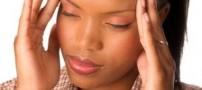 نکاتی مهم برای درمان سردرد دائمی