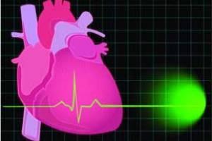 ورزشی که باعث بروز حمله قلبی می شود !