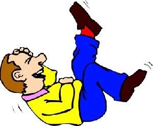 جملاتی مشهور و بسیار خنده دار در مورد آقایان \ www.fogholade.mahtarin.com