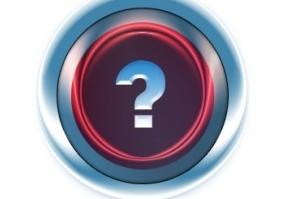 آیا تزریق ژل باعث کاهش دردهای مفصلی می شود ؟!