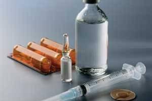 ارتباط داروی دیابت با بروز سرطان مثانه