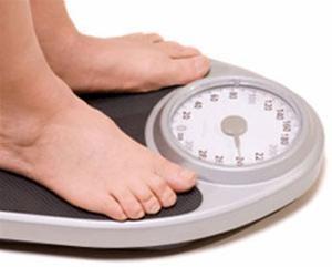 نکاتی مفید برای پیشگیری از اضافه وزن