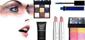 ده روش برای رهایی از حساسیت به لوازم آرایشی