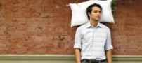 برای رفع کم خوابی چه چیزی باید خورد ؟