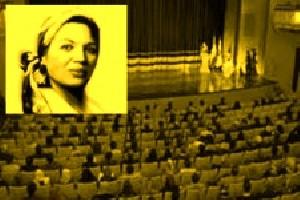 اجرای کنسرت رقص درتهران با مجوز ارشاد !!